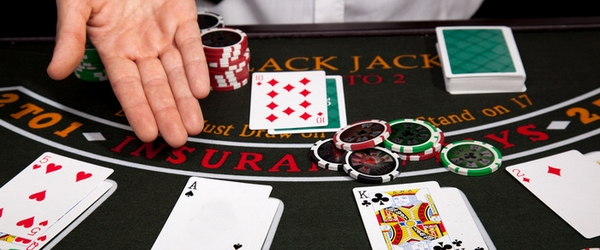best casino online list